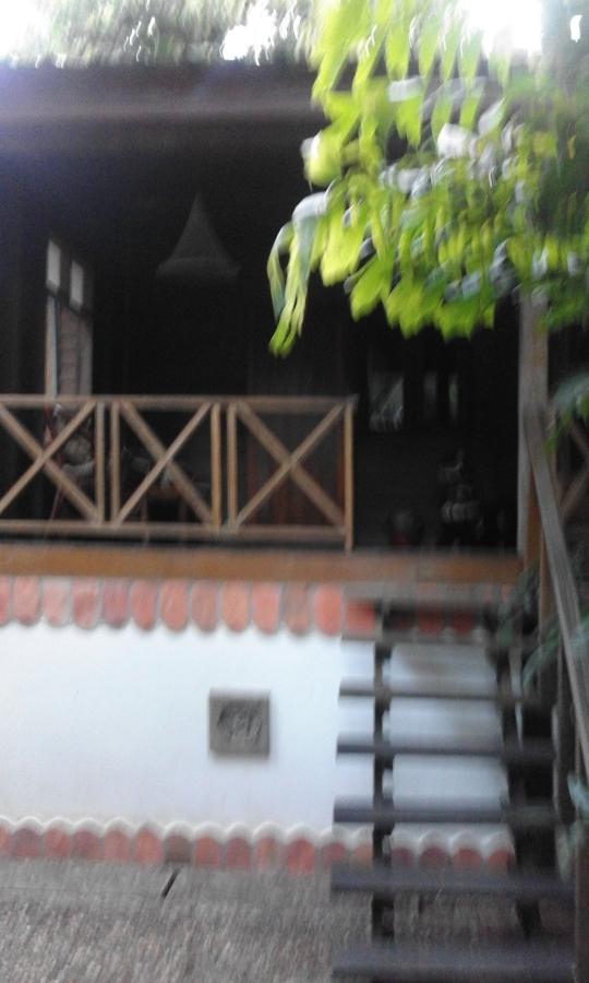 20170327_174759.jpg