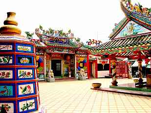 030020_chinese_temple