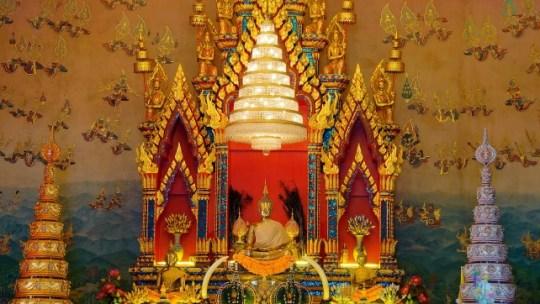 Luang-Phor-Phra-Sai
