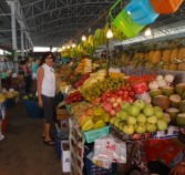 Thailand-Fruit-and-Vegetable-Market-506x480