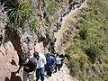 120px-Footpath_Pisac,_Peru