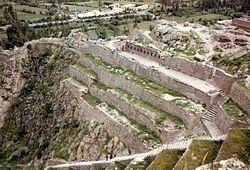 250px-Ollantaytambo,_Peru