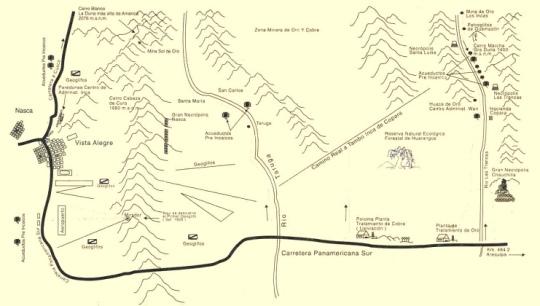 51-geoglifos-entre-Nasca-Vista-Alegre-cerro-blanco-y-rio-taruga-55pr