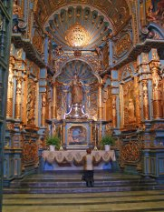 Chapel_Cathedral_in_Lima_copy