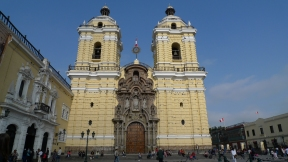 Church_of_San_Francisco_(Lima,_Peru)