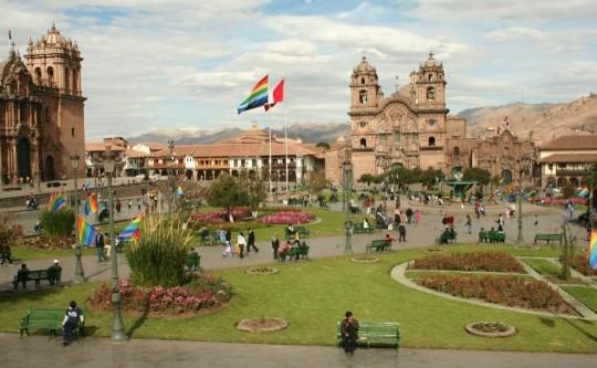 Cusco.1