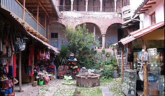 Cusco.2