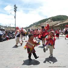 Cusco.3