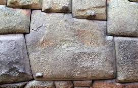 Cuzco.2