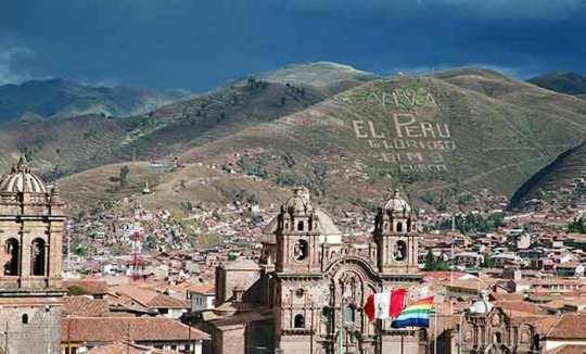 Cuzco-Page