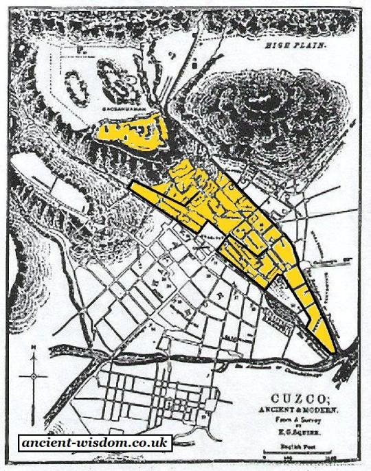 Cuzco1860b.jpg