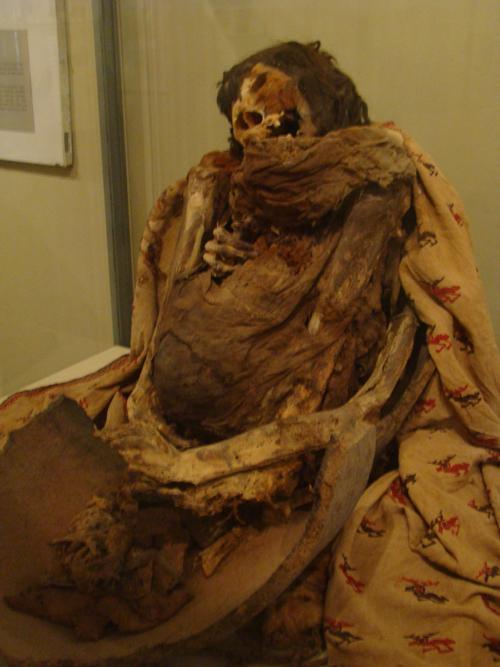 ica_museum_mummy