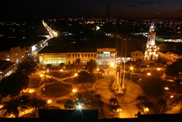 Iquitos.1