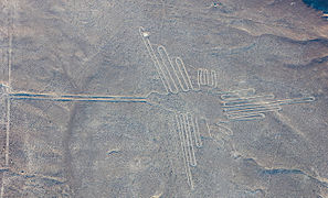 Líneas_de_Nazca,_Nazca,_Perú,_2015-07-29,_DD_52