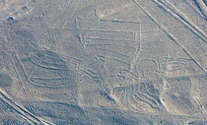 Líneas_de_Nazca,_Nazca,_Perú,_2015-07-29,_DD_58