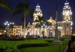 Lima.1