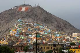 Lima.3