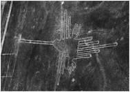 Nazca Line.3