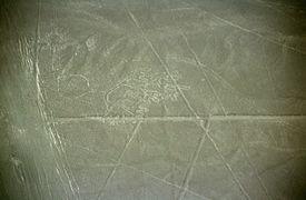 Nazca-lineas-manos-c01