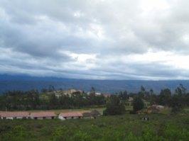 paisaje-chachapoyas.Urco