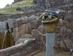 pumamarca-ruinsPI114MYE