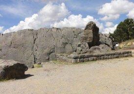pumamarca-ruinsR33XDXRV