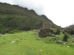 pumamarca-ruinsRD007UF4