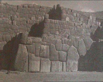 Sacsaywaman.1