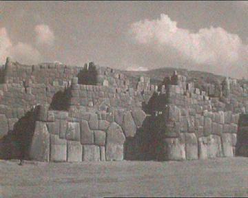 Sacsaywaman.2