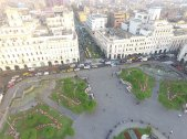 Square.Lima