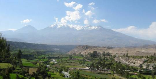 arequipa-volcan-chachani