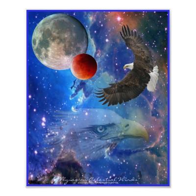 bald_eagles_space_planets_galaxies_art_poster-r93a70bd7a6c441c4af2217b2e317bbf4_7mq2_400
