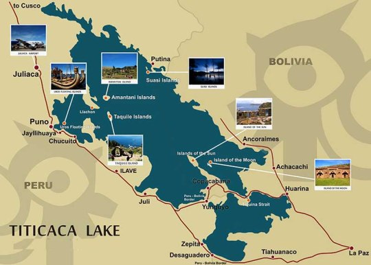 laketiticaca_map