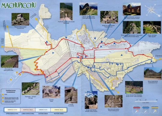 machupicchu-official-map