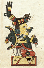 mayahuel3.Ayopechtli