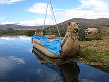 Reed_Islands_of_Lake_Titicaca_-b