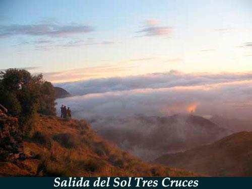 salida_del_sol-tres-cruces