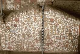 Trujillo-Temple-of-the-Moon-best-frieze-wall