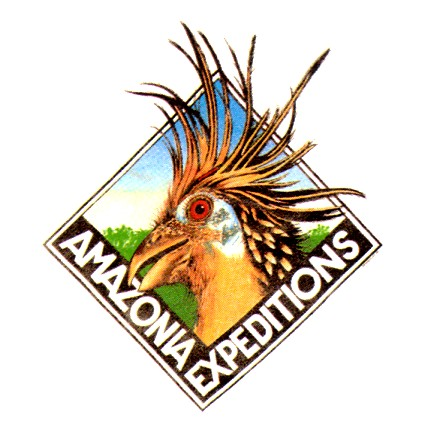 amazonia-expeditions-logo