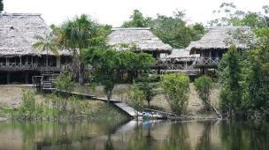 amazonia-expeditions