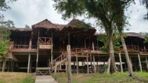 Tahuayo lodge.1
