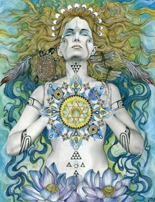 e1ba222521932dd0591596ac709c6efb--sacred-feminine-divine-feminine