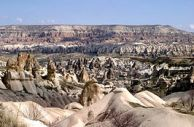 266px-View_of_Cappadocia_edit