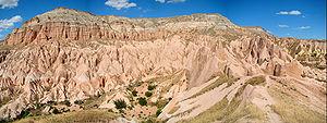 300px-Cappadocia_Aktepe_Panorama