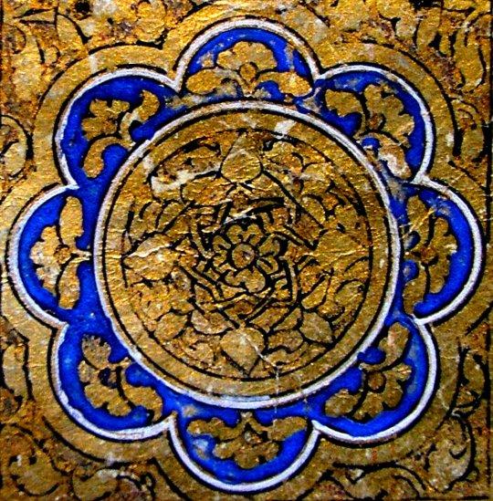mevlana-museum-22-1555597