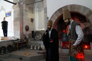 mevlana-museum.kitchen