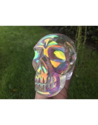 Angel Aura Crystal Skulls.1