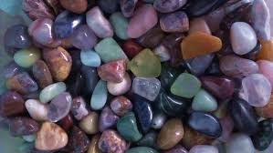 Crystals.1
