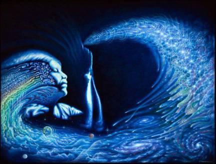 divine-prayer1