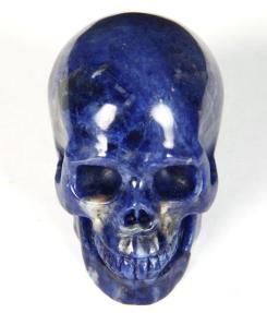 Sodalite-Crystal-Skull-02